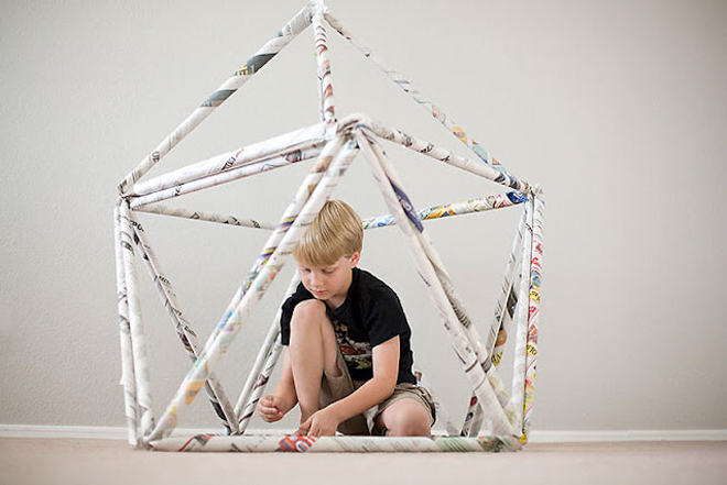 Do it yourself projects for kids types of diy projects diy projects for kids solutioingenieria Gallery